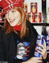 25 produits anglais dont on ne peut se passer