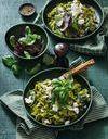 Cuisiner écolo : conseils et recettes eco-friendly