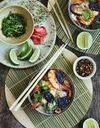 Aliment sans sel : 7 astuces pour cuisiner avec goût