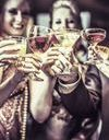 Drinks : quatre façons de trinquer hype ?