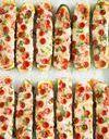 Voici la nouvelle pizza sans gluten à préparer en un temps record
