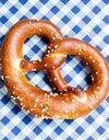 #ELLEFoodSpot : 5 raisons d'aller à l'Oktoberfest