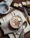 17 idées d'encas healthy qu'on grignote toute la journée sans prendre 1 gramme