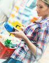 Nutri-score : pour ou contre l'étiquetage nutritionnel ?