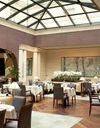 Le Park Hyatt Paris-Vendôme organise son dîner Club des Grands Crus le 14 mars prochain