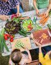 Enfants : Comment les aider à manger varié ?