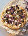 Comment réussir sa pâte à pizza maison à tous les coups ?
