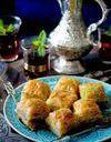 L'Aïd el-Fitr : des pâtisseries orientales pour fêter la fin du Ramadan
