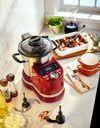 J'ai testé le nouveau robot Cook Processor Artisan de KitchenAid