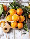 Voici 7 astuces pour recycler ces peaux d'agrumes