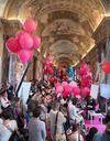 ELLE Active Toulouse : les inscriptions sont ouvertes !