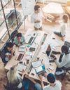 Pour ou contre : noter les entreprises sur l'égalité pro sera-t-il efficace ?