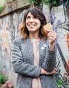Shanty Baehrel : « Mes salariés sont les personnes les plus drôles que je connaisse ! »