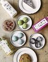 Les pâtisseries vegan d'Emma Sawko de Wild & The Moon