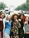 Spice girls power, génération féministe ?