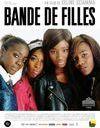 « Bande de filles » : 3 raisons d'aller voir le film