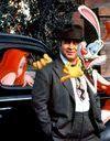 Bob Hoskins, l'acteur de Roger Rabbit est mort «entouré de sa famille»