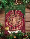 Calendrier de l'Avent Harry Potter : notre sélection pour les Moldus !