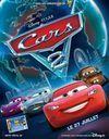 Cars 2, le dessin animé de l'été
