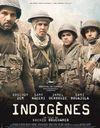 Cinéma : la suite d' « Indigènes » en préparation