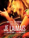 "Crousti Glam : ""J'ai aimé le film Je l'aimais """