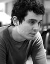 Damien Chazelle: «Obtenir un prix en France était un rêve»