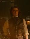 Découvrez la bande-annonce de « Docteur Frankenstein » avec Daniel Radcliffe