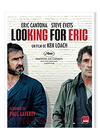 "E-zabel : ""J'ai vu Looking for Eric de Ken Loach"""