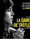 ELLE aime « La dame de trèfle » de Jérôme Bonnell