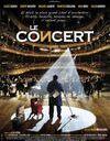 ELLE aime « Le Concert » avec Mélanie Laurent