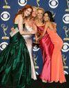 Emmy Awards : les récompenses de la télévision américaine