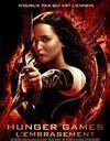 « Hunger Games 2 » : premier film à s'imposer avec une femme en héroïne