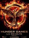 Hunger Games 3: la bande-annonce du troisième film avec Philip Seymour Hoffman