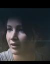 Hunger Games 4 : une bande-annonce en hommage à Katniss et Prim
