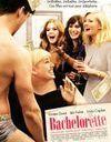 « Bachelorette » : Une comédie trash pas à la hauteur