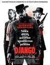 «Django Unchained» : le western politique de Tarantino