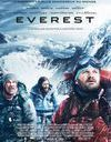 « Everest » : un divertissement efficace mais sacrément machiste