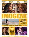 « Imogene » : la déprime comique de Bridget Jones