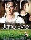 « Jane Eyre » : une adaptation gothique et romantique du roman de Charlotte Brontë