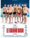 « Le Grand bain » : le film qui va vous faire rire (et vous donner envie d'aller à la piscine)