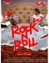 Pourquoi on a ri devant « Rock'n Roll » de Guillaume Canet