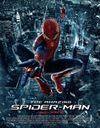 «The Amazing Spider-Man» ne nous retient pas dans ses filets