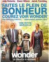 « Wonder » : la surprise ciné de la semaine !