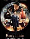 «Kingsman»: quand Colin Firth se transforme en agent secret