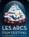 Les Arcs Film Festival et ELLE s'engagent pour les femmes dans le cinéma