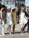 « Les Demoiselles de Rochefort » : revivez le film en 5 séquences cultes