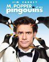 Mr Popper et ses pingouins : « J'y vais ? J'y vais pas ? »