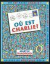 « Où est Charlie ? » bientôt adapté au cinéma