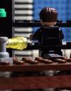 Prêt-à-liker : La drôle de bande-annonce « 50 Nuances de Grey » version Lego !