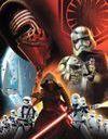 #PrêtàLiker : une bande-annonce de Star Wars 7 doublée par des enfants